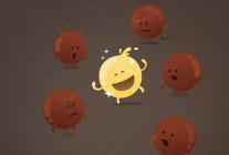 Choco Hapiness