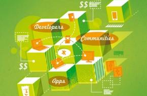 Developer Communities